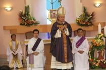 20141207_ordination_asprer_0200
