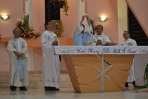 20141207_ordination_asprer_0254