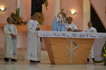 20141207_ordination_asprer_0255