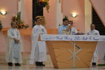 20141207_ordination_asprer_0259