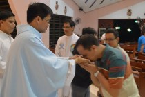 20141207_ordination_asprer_0284